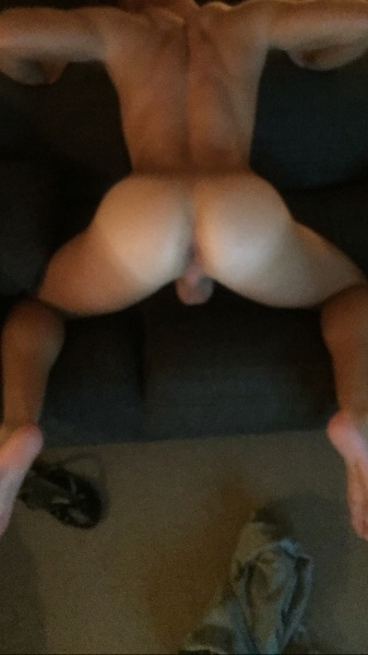 gay cum shot mpegs